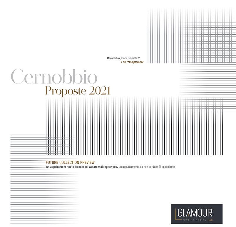 cernobbio-2021