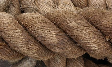 compostables-natural-fabric-fibers