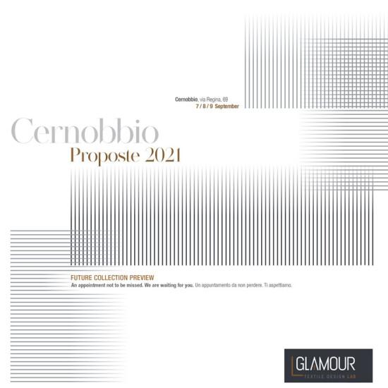 glamour-invito-proposte-21