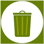 meno-rifiuti