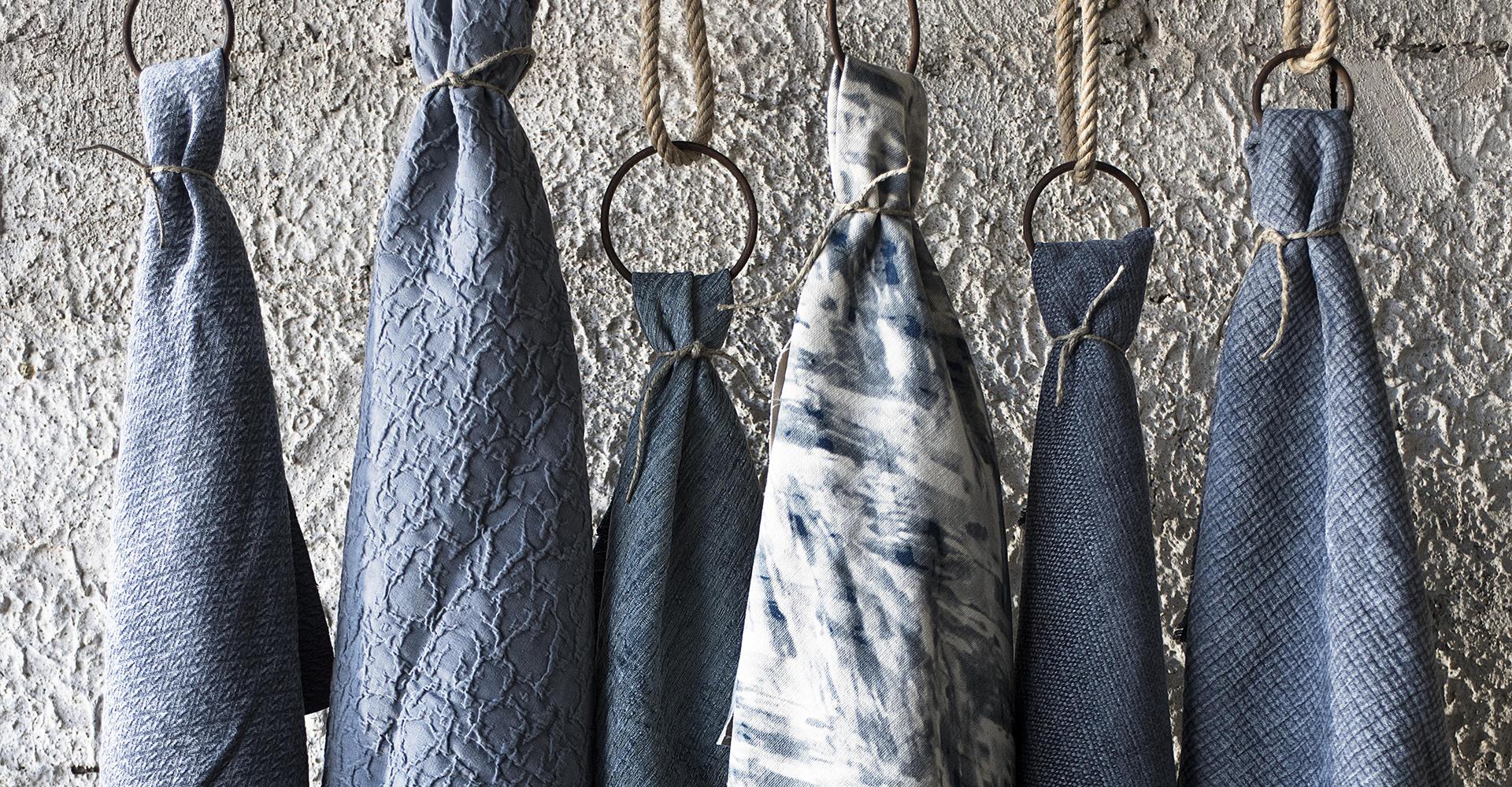 Glamour Textiles