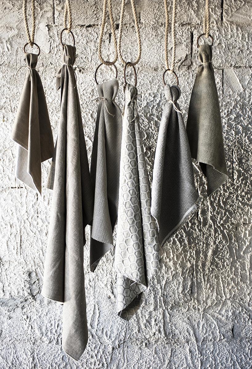 textiles-vert-1
