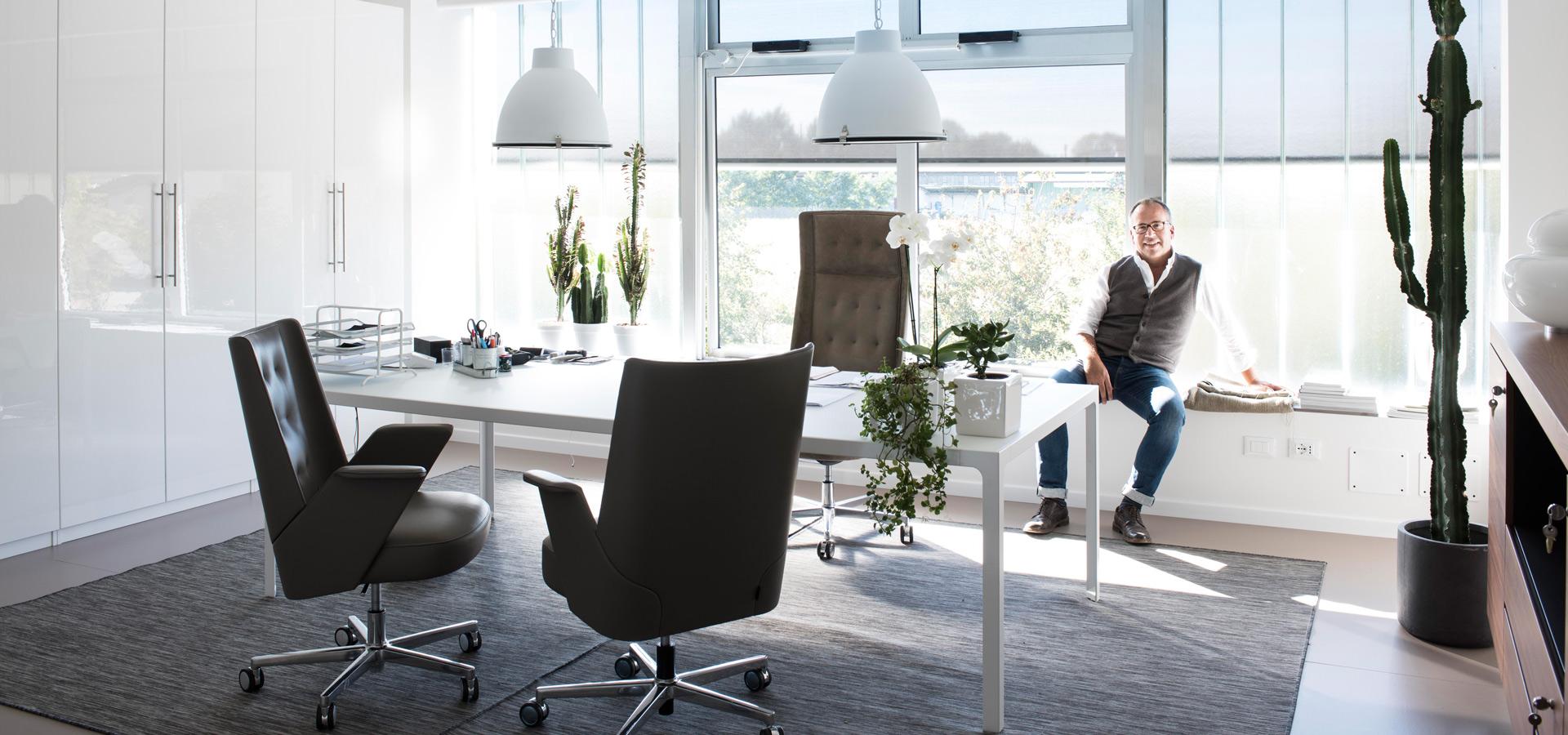 ufficio-zen